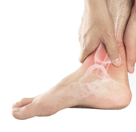 Artrita gutoasa: cum o tineti sub control