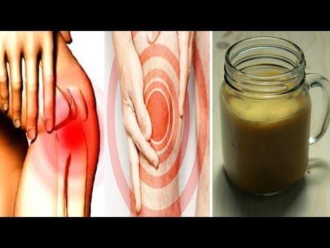 tincturi pentru artroza durerii articulare