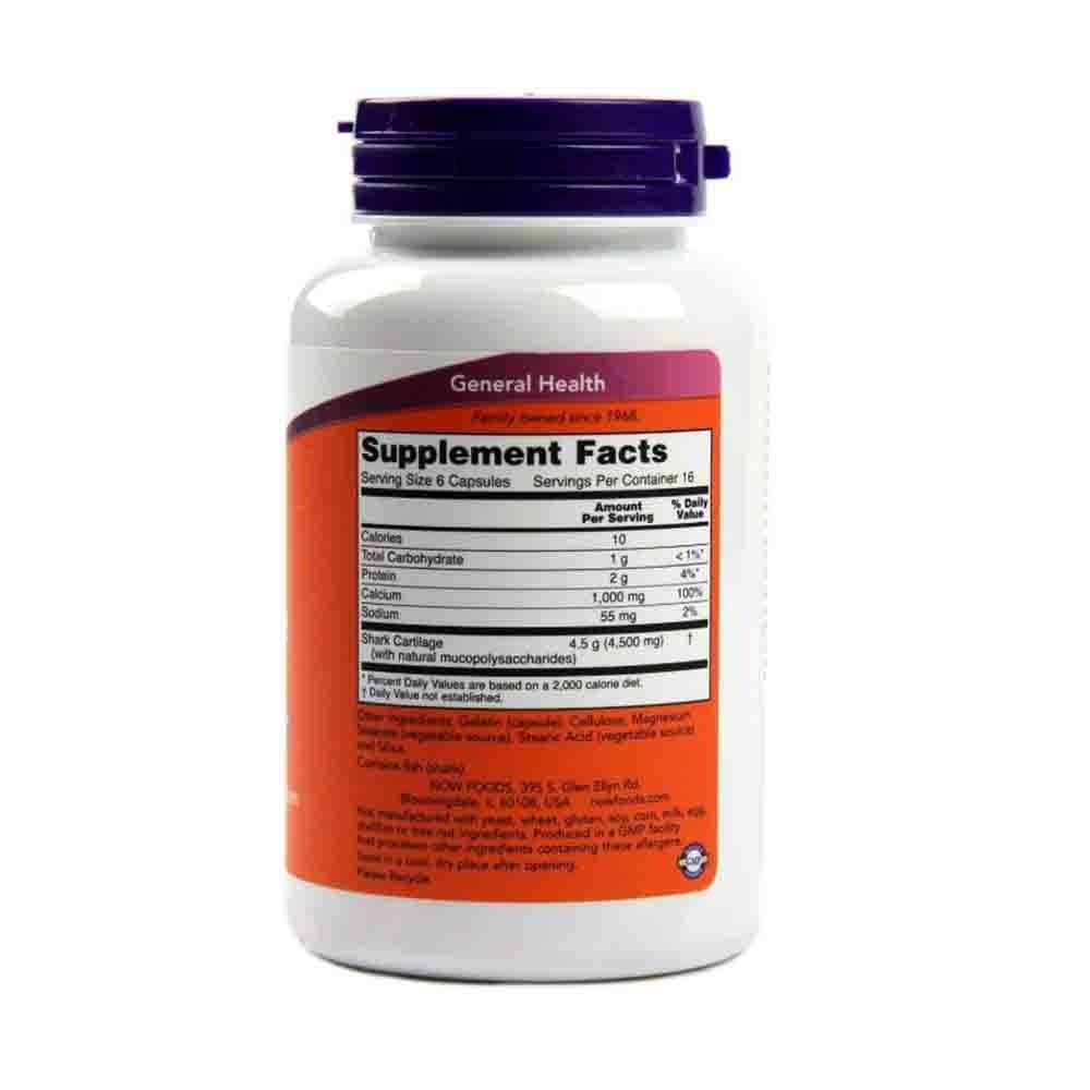 Mega Glucosamine, Scitec, cps | sfantipa.ro, Agenți de stimulare a regenerării articulare