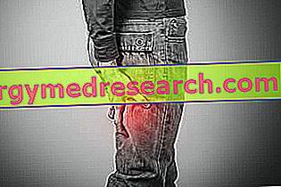 De ce durează articulația șoldului la bărbați. Coxartroza (artroza soldului)