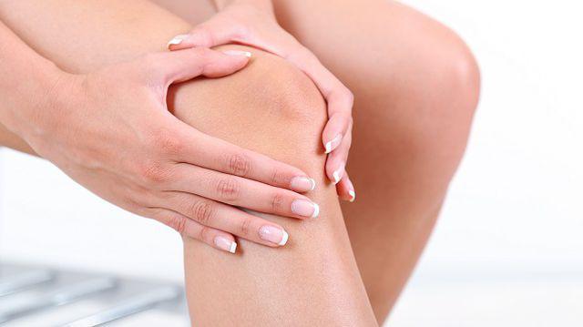 directorul bolilor articulare bursită a genunchiului decât pentru a trata