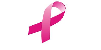 durere articulară semn de cancer