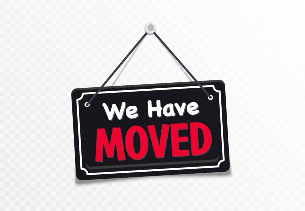 Durere și crep în articulația umărului. Dacă încheietura mâinii este brusc bolnavă