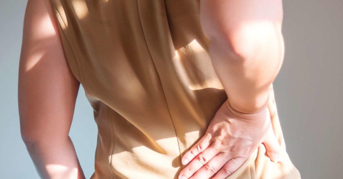 este posibil să încălziți inflamația articulației șoldului