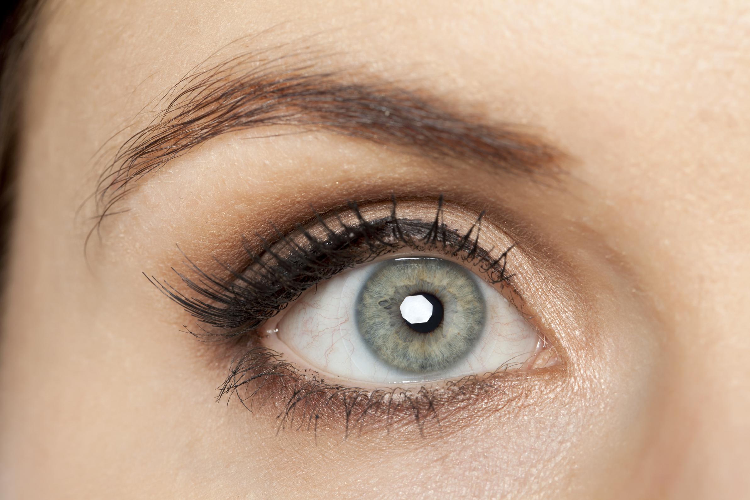 dureri articulare și ochi uscați durere, plus articulația falangiană