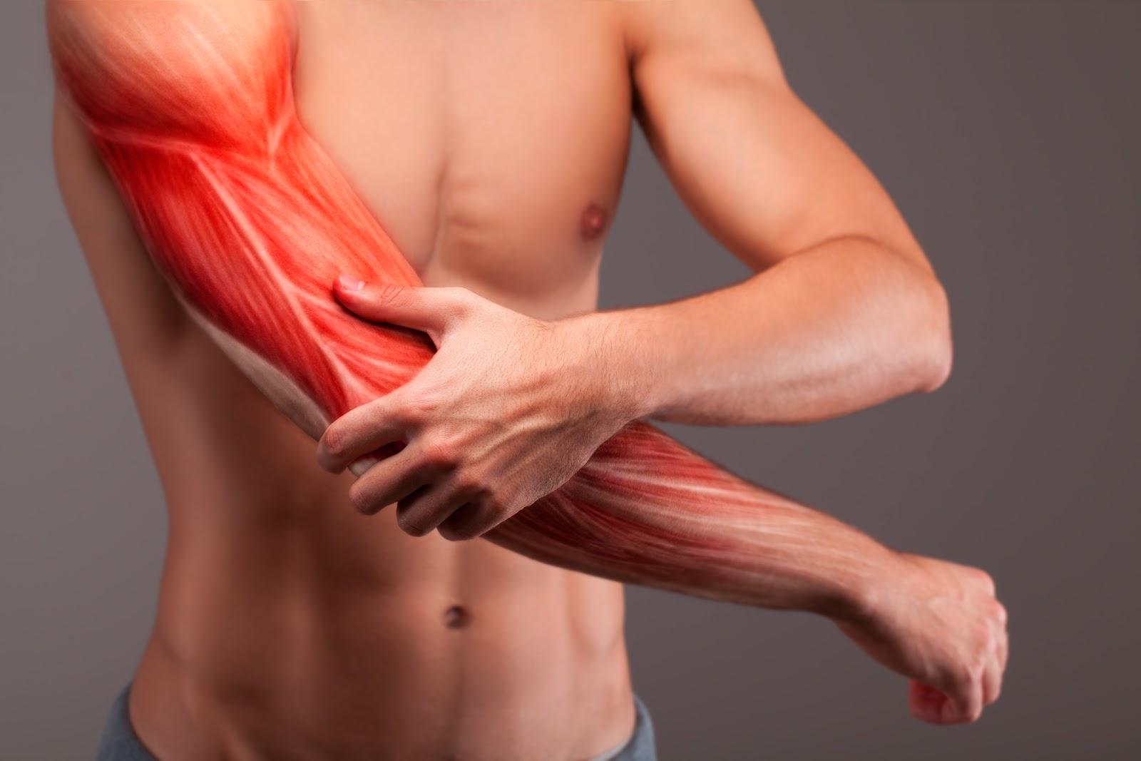 artrita psoriazică a gleznei