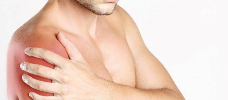 boala hepatică simptomele durerii articulațiilor artroza deformantă a tratamentului articulațiilor gleznei