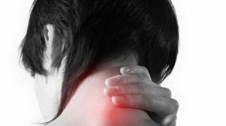 dureri severe la nivelul articulațiilor mari dureri articulare și ciprolet