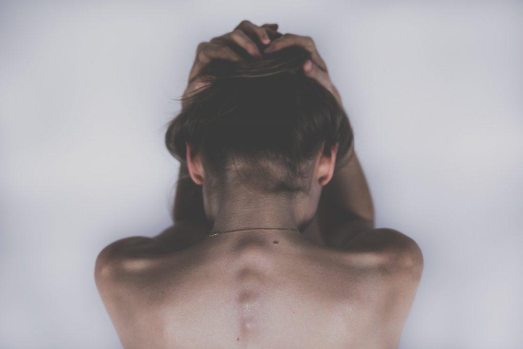 articulația doare după călcâie tratament cu artrita acuta a umarului
