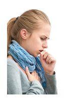 Durerea de sold: cauze, afectiuni, simptome si tratament, ce înseamnă durerea în coapsa stângă?