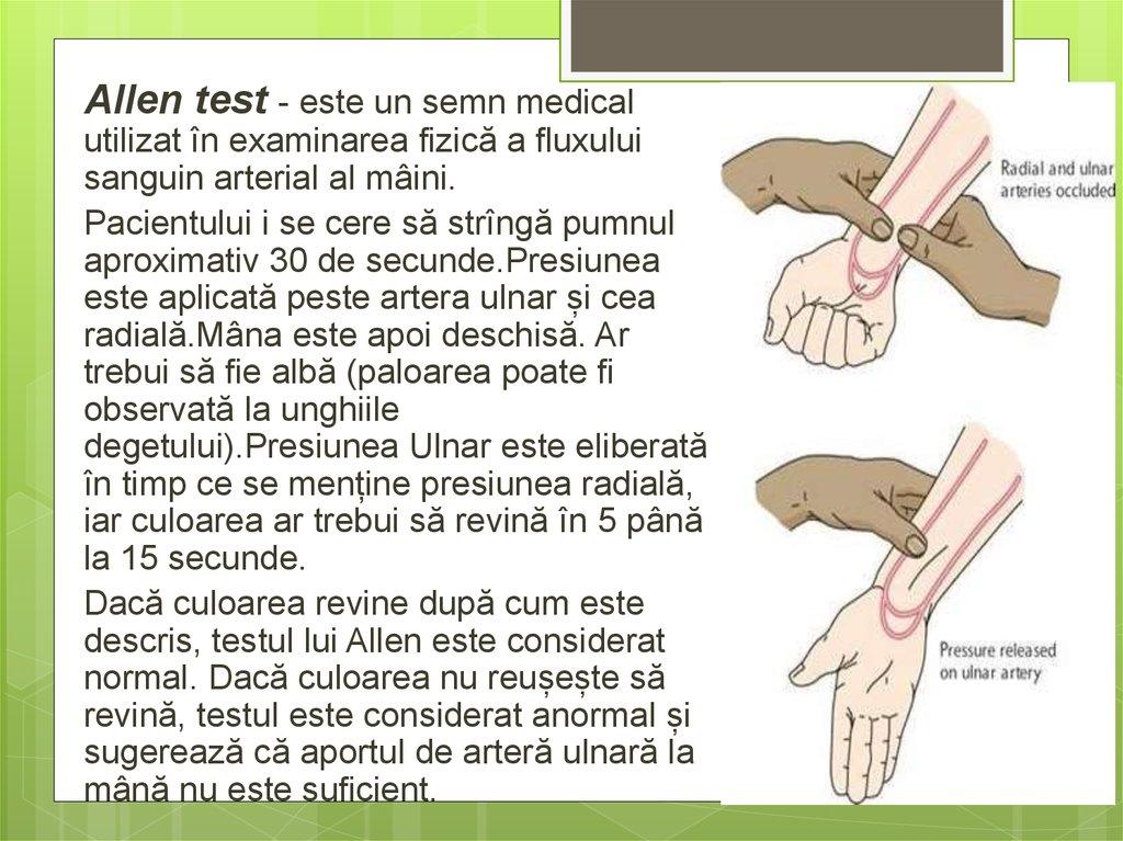 Durere în a doua articulație a degetului mare