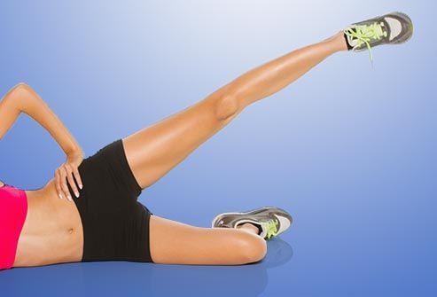 bun gel de osteochondroză cum să tratezi bursita traumatică a articulației cotului