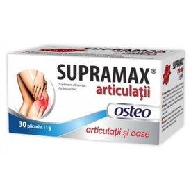 balsam de gel pentru articulații cu condroitină găsiți un leac pentru durerile articulare