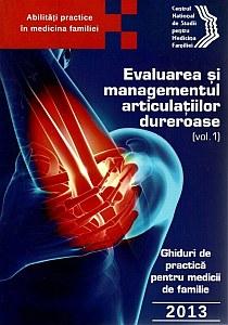 evaluarea unguentelor pentru durerile articulare de ce doare șoldurile și coloana vertebrală?