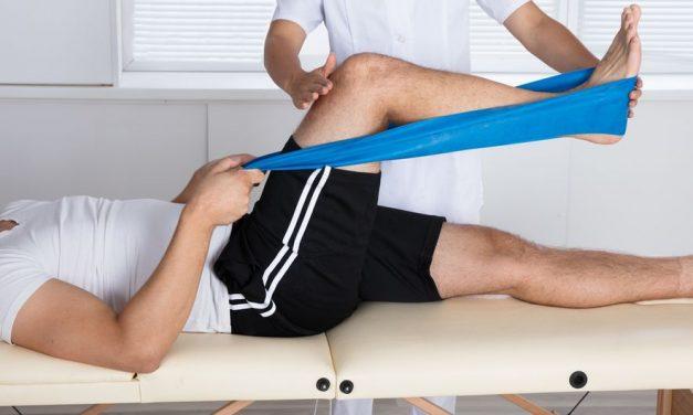 exerciții pentru tratamentul artrozei genunchiului