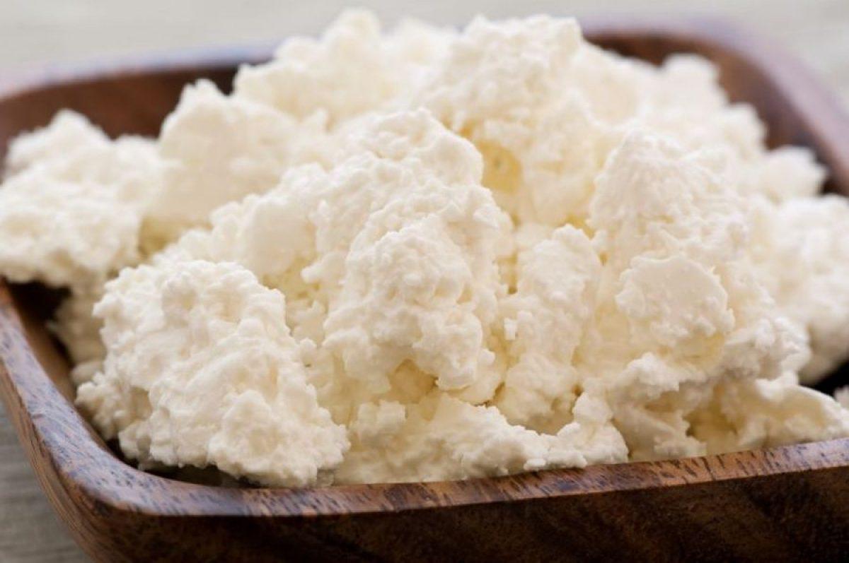 Tratamentul artrozei cu brânză de căsuță, SugaNorm instrucțiuni de utilizare Sascut - buzauplay.ro