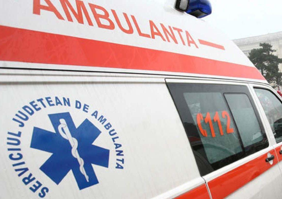 ambulanță acută de dureri articulare care este cauza durerii în articulația încheieturii