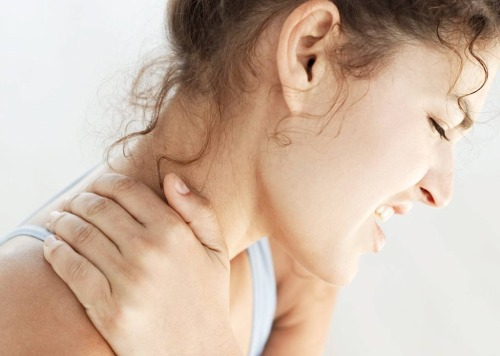 dureri musculare și articulare după somn