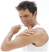 amorțeală și dureri de furnicături la nivelul articulațiilor