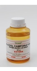 Fenilbutazona Fiterman 40 mg/g, crema | Fiterman Pharma