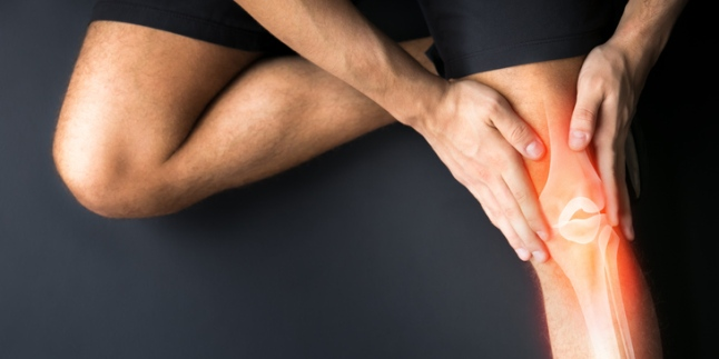 Liposuctie genunchi: Scapa de grasime rapid & usor | Art Estetica