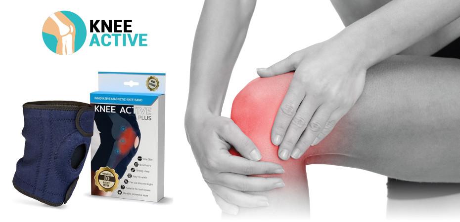 tendonul dureros al articulației genunchiului recenzii ale tratamentului articulațiilor prin carboxiterapie