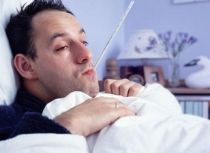 Dureri ale corpului și dureri articulare fără febră. Febra, primul simptom al racelii sau gripei
