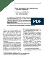 glucosamină condroitină 500 forum pentru medicii cu artroză