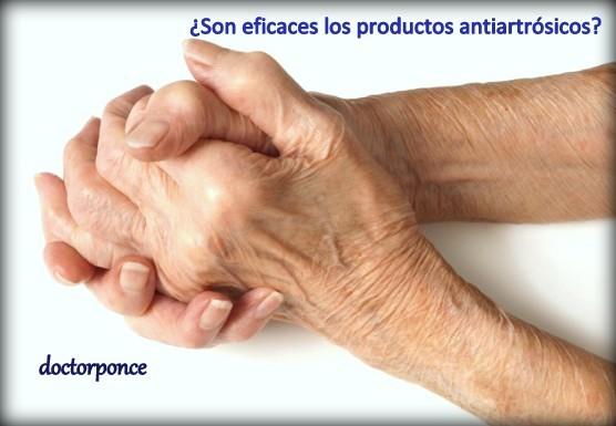 inflamația articulației degetului mâinii