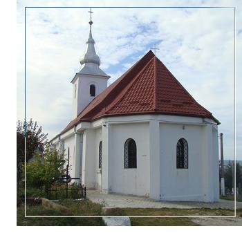 Istoria comunei Racovița - Wikipedia