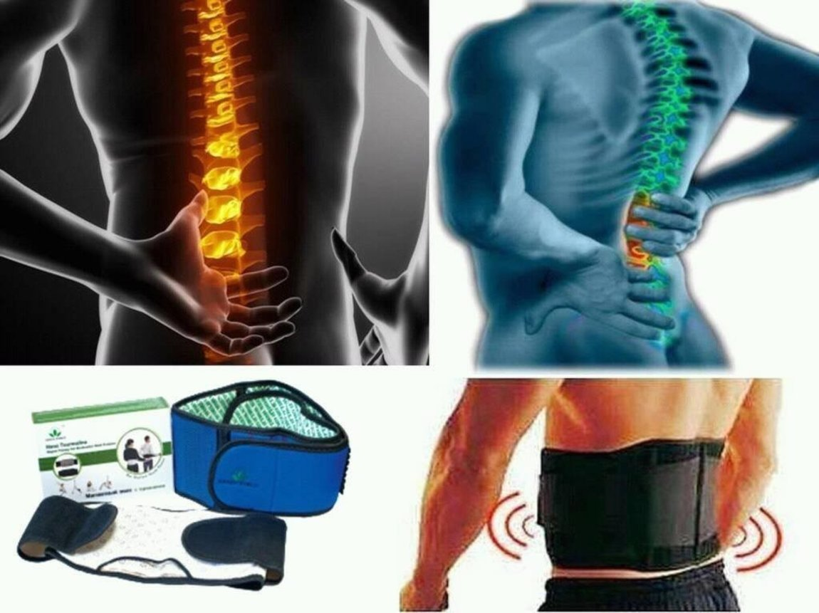 Magneți pentru artroză