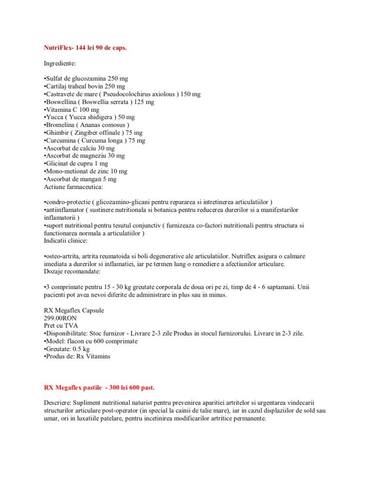 frunze de lingonberry pentru tratamentul articulațiilor crăpături și doare în articulații