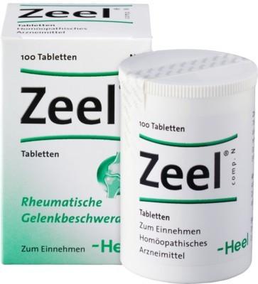 medicamente homeopate pentru tratamentul articular care a tratat articulațiile în recenzii de tanganzi