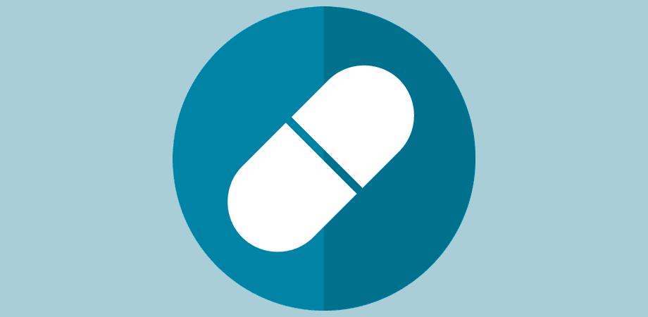 Tratamentul cu corticosteroizi: indicații și efecte adverse – sfantipa.ro