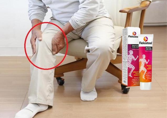 Mijloace pentru cumpărarea articulațiilor - Modalități de dureri articulare: