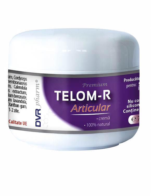 Telom-R Articular cremă