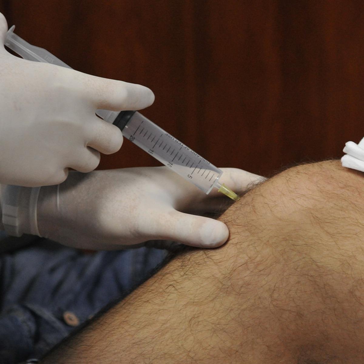 ozonoterapie pentru bolile articulare cum se tratează recenziile artritei psoriazice
