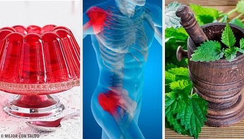 Blog Faunus Plant - Reumatismul: Ce este, cum se manifestă, ce remedii sunt potrivite?