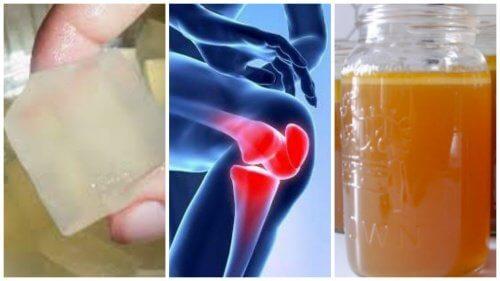 recenziile durerii articulare severe tratamentul articulațiilor de fasole de sfoară