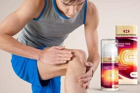 artroza deformantă a primei etape a articulației gleznei tratamentul osteoporozei în articulația genunchiului