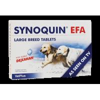 remedii articulare pentru câini articulația încheieturii stângi doare