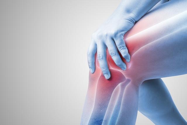 remedii pentru articulațiile crocante dureri de genunchi tratament noaptea