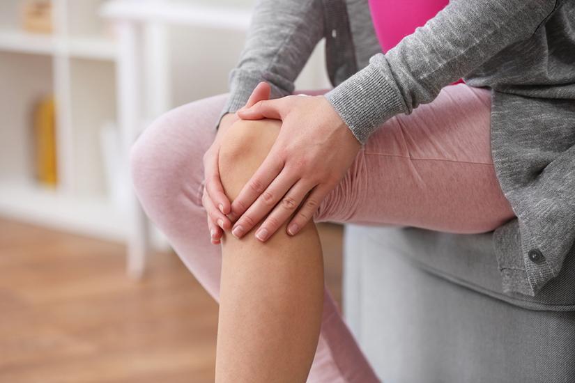 reumatism dureri de articulații boli degenerative ale articulației șoldului