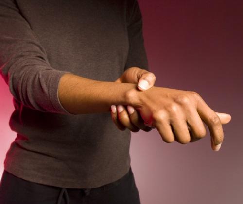 Simptome si tratament in reumatism