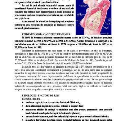 Tratamentul articulațiilor Gerasimov