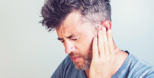 simptomele și tratamentul inflamației faciale tratament după fracturi ale articulației gleznei