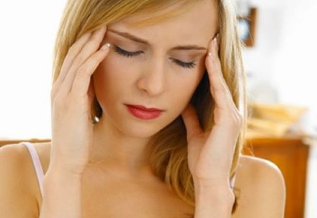 slăbiciune la dureri articulare dureri de cap tratamentul artrozei genunchiului 2 recenzii