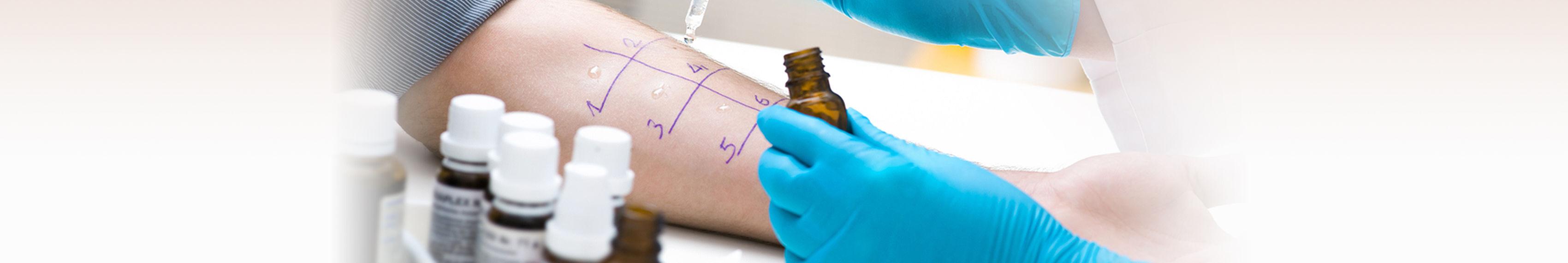 de ce durează articulația genunchiului din interior preparate comune de tratament pentru sportivi