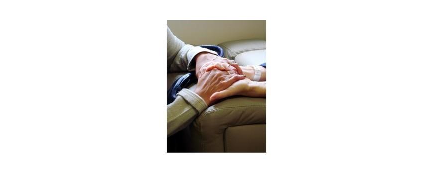 tratament articular fără efecte secundare boală articulară din vibrații
