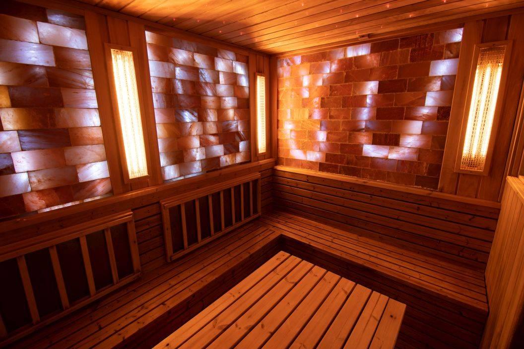 Tratament comun cu saună. Ce este psoriazis-ul?